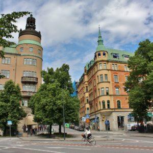 Barnhusgatan