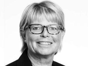 Annica Onsjö