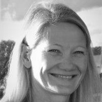 Agneta Lundgren